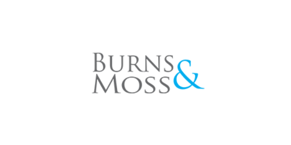 Burns & Moss: Home