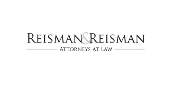 Reisman & Reisman: Home