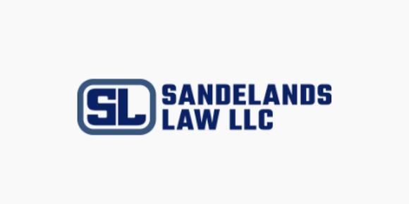 Sandelands Law LLC: Home