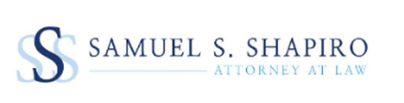 Sam Shapiro Law Office: Home