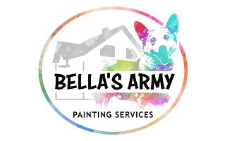 Bella's Army: Home