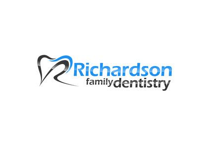 Richardson Family Dentistry: Home