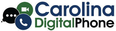 Carolina Digital Phone, Inc.: Home