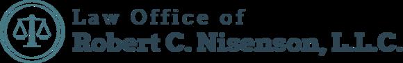 Law Office of Robert C. Nisenson, L.L.C.: Home