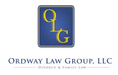 Ordway Law Group, LLC: Home