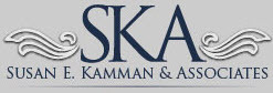 Susan E. Kamman and Associates: Home