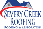 Severy Creek Roofing: Home