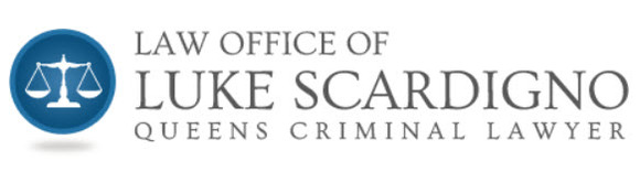 Law Office of Luke Scardigno: Home