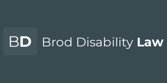 Brod Disability Law: Home