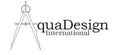 Aqua Design International: Home