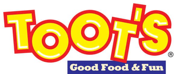 Toot's South: Home