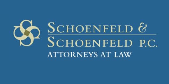 Schoenfeld & Schoenfeld, P.C.: Home