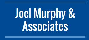 Joel Murphy & Associates: Home