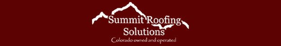 Summit Roofing LLC: Home