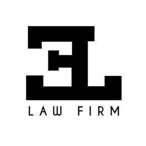 E.L. Law Firm: Home