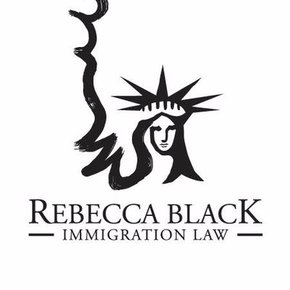 Rebecca Black Immigration Law: Home