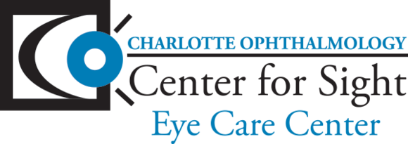 Charlotte Ophthalmology Center: Home