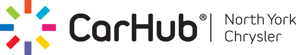 CarHub | North York Chrysler: Home