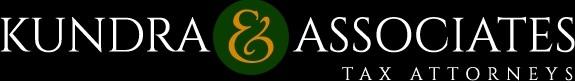 Kundra & Associates, P.C.: Home