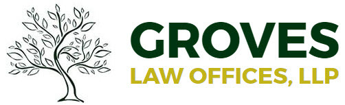 Groves Law Offices, LLP: Home