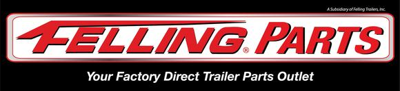 Felling Trailers Parts Store: Home