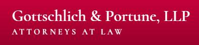 Gottschlich & Portune, LLP: Home