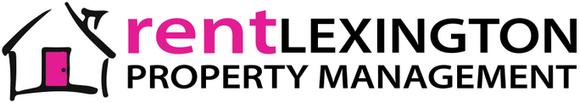 Rent Lexington: Home