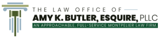 The Law Office of Amy K. Butler, Esquire, PLLC: Home