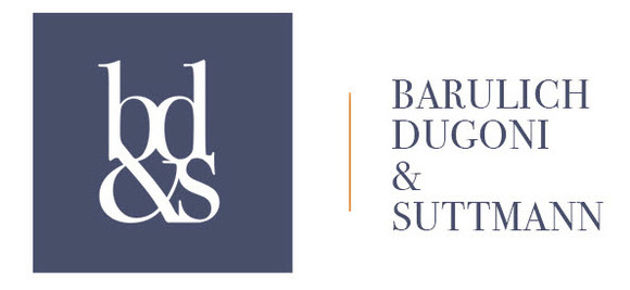 Barulich Dugoni & Suttmann Law Group, Inc.: Home