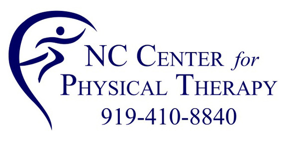 NC Center for Physical Therapy: Home