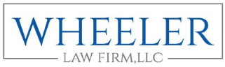 Wheeler Law Firm, LLC: Home