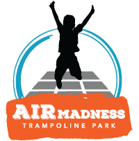 Air Madness: Home