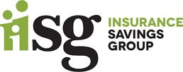 Insurance Savings Group: Home