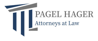 Pagel Hager Law Firm: Home