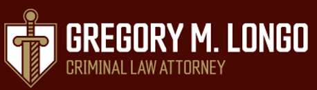 Law Office of Gregory M. Longo: Home