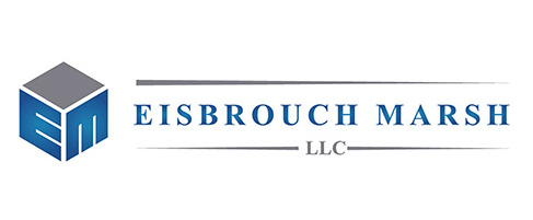 Eisbrouch Marsh LLC: Home