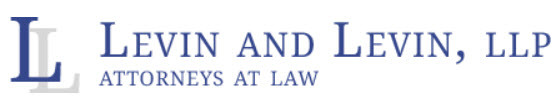Levin and Levin, LLP: Home