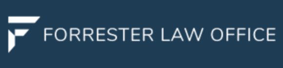 Forrester Law Office: Home