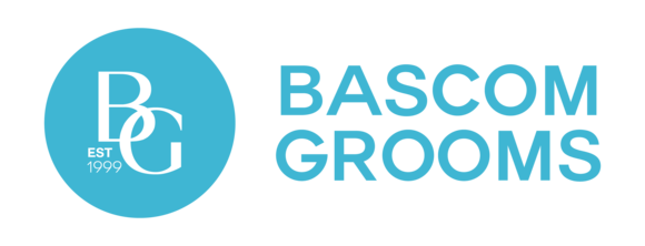 Bascom Grooms Real Estate: Home