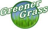 Greener Grass: Home