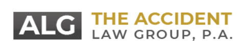 Accident Law Group, P.A.: Home