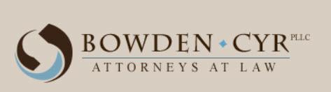 Bowden Cyr, PLLC: Home