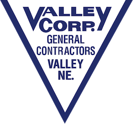 Valley Corporation: Home