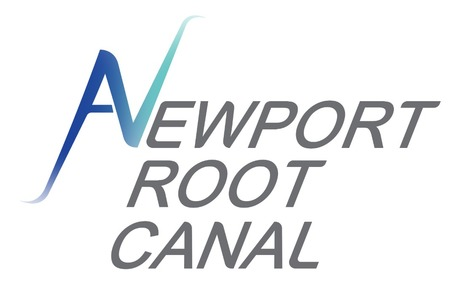 Newport Root Canal: Home
