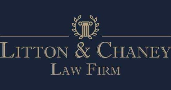 Litton Law Firm: Home