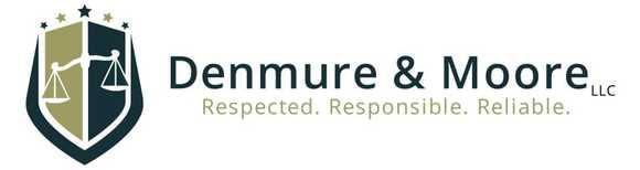 Denmure & Moore, LLC: Home