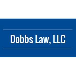 Dobbs Law, LLC: Home