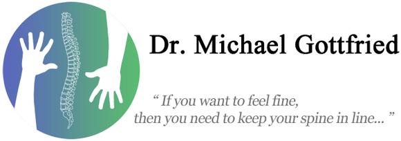 Dr. Michael Gottfried: Home