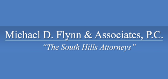 Michael D. Flynn & Associates, P.C.: Home