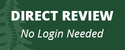 Direct Review - No login required